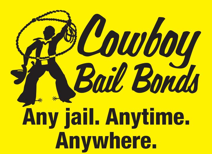 Important Numbers | Kern County Sheriff | Cowboy Bail Bonds